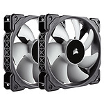 Corsair Air Series ML 120 Premium (2)