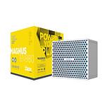 ZOTAC ZBOX MAGNUS EN980 SPECIAL EDITION