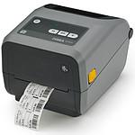 Zebra Desktop Printer ZD420 - 203 dpi - USB