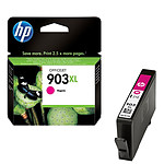 HP 903XL Inkjet Cartridge - T6M07AE
