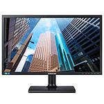 """Samsung 23.6"""" LED - S24E200BL"""