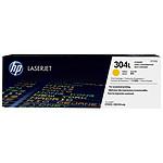 HP 304L (CC532L)
