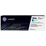 HP 304L (CC531L)