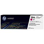 HP 304L (CC533L)