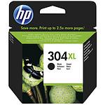 HP 304 XL Noir - N9K08AE