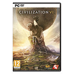 Civilización VI (PC)