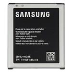 Samsung Batería EB-BJ100CBE Galaxy J1