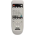 Epson Remote Control 1519442