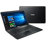 ASUS X751LAV-TY432T Noir