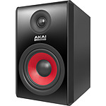 Akai Pro RPM500