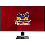 """ViewSonic 27"""" LED - VX2778-smhd"""