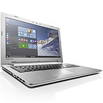 Lenovo IdeaPad 500-15ISK (80NT00GFFR)