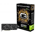 Gainward GeForce GTX 1070 8 Go