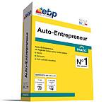EBP Auto-Entrepreneur Pratic 2017 + Services VIP