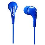 Pioneer SE-CL502 Bleu