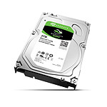 Seagate BarraCuda 3 To (ST3000DM008)