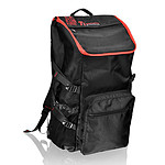 Tt eSPORTS by Thermaltake Battle Dragon Utility Backpack