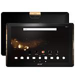 Acer Iconia Tab 10 A3-A40-5BK32 Noir