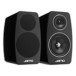 Jamo C103 High Gloss Black