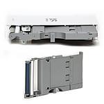 XSories MiniPrint Printing Kit