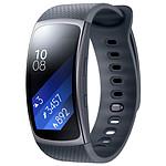Samsung Gear Fit2 S Noir