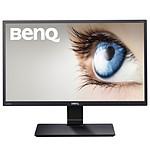 "BenQ 23.8"" LED - GW2470HM"