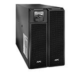 APC Smart-UPS SRT 10 000VA