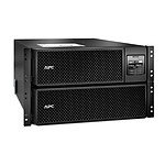 APC Smart-UPS SRT 10 000VA RM