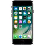Apple iPhone 7 32 Go Noir de Jais - Reconditionné
