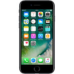 Apple iPhone 7 256 Go Noir