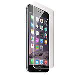 Force Glass Verre Trempé Incurvé iPhone 7 Plus