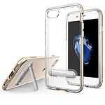 Spigen Case Crystal Hybrid Or iPhone 7