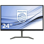 "Philips 24"" LED - 246E7QDAB"