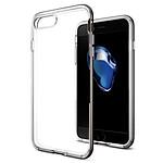 Spigen Case Neo Hybrid Gun Metal Apple iPhone 7 Plus