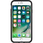 Griffin Survivor Journey Noir/Blanc Apple iPhone 7 Plus