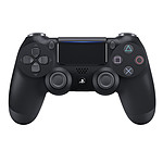 Sony DualShock 4 v2 (negro)