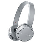 Sony MDR-ZX220BT Gris