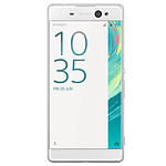 Sony Xperia XA Ultra Dual 16 Go Blanco