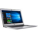 Acer Swift 3 SF314-51-39ZJ Argent