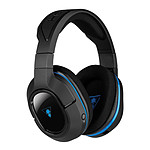Turtle Beach Ear Force Stealth 400 (PlayStation 4)