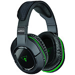 Turtle Beach Ear Force Stealth 420X (Xbox One)