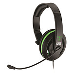 Turtle Beach Recon 30X