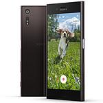Sony Xperia XZ 32 Go Noir