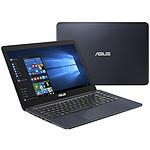 ASUS EeeBook L402SA-WX223TS Bleu
