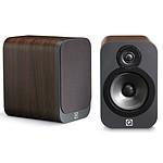 Q Acoustics 3020 Bois