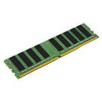 Kingston ValueRAM 32 Go DDR4 2400 MHz ECC CL17 QR X4