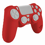 Trust Gaming GXT 744R Rouge