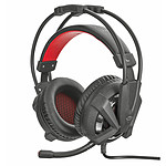 Trust Gaming GXT 353