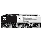 HP 711 (C1Q10A)