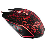 Trust Gaming GXT 105 Izza